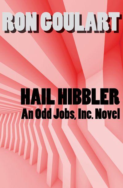 Hail Hibbler