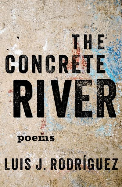 Buy The Concrete River at Amazon