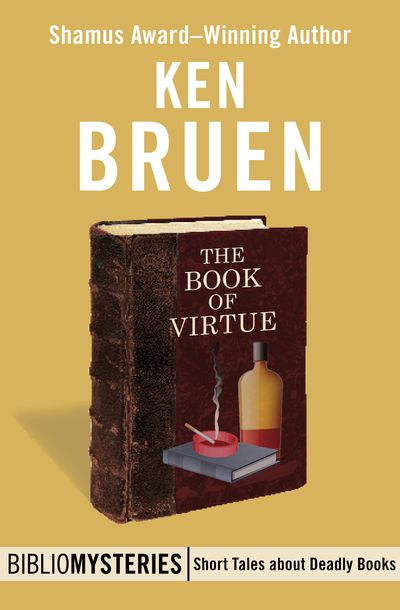 Buy The Book of Virtue at Amazon