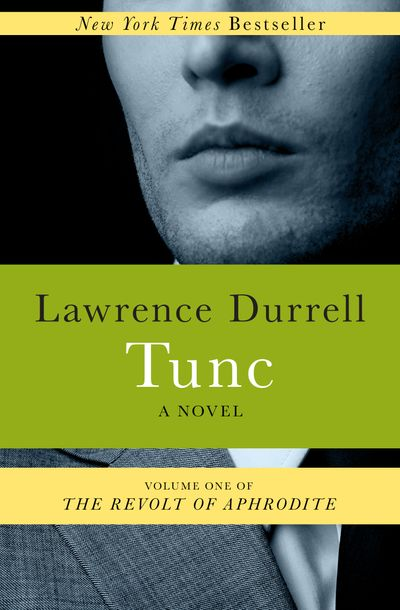 Buy Tunc at Amazon