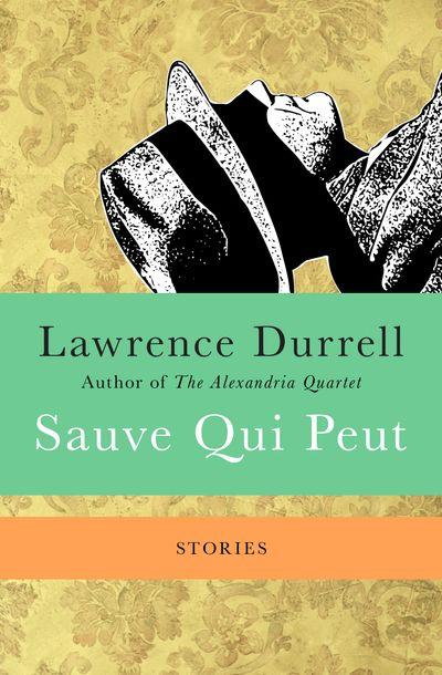 Buy Sauve Qui Peut at Amazon