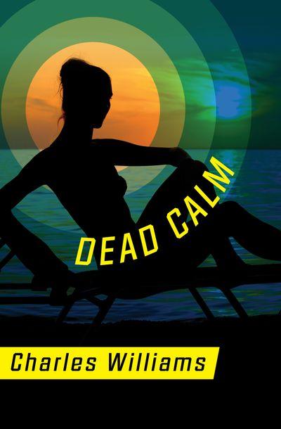 Buy Dead Calm at Amazon