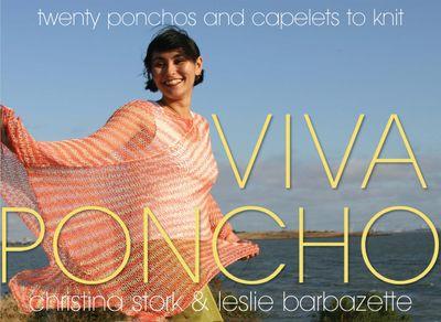 Buy Viva Poncho at Amazon