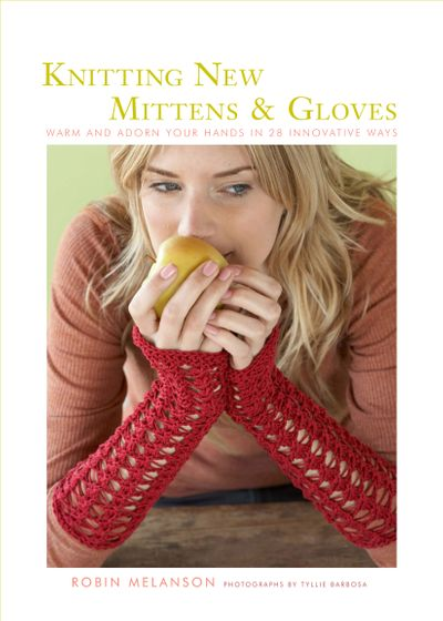 Buy Knitting New Mittens & Gloves at Amazon