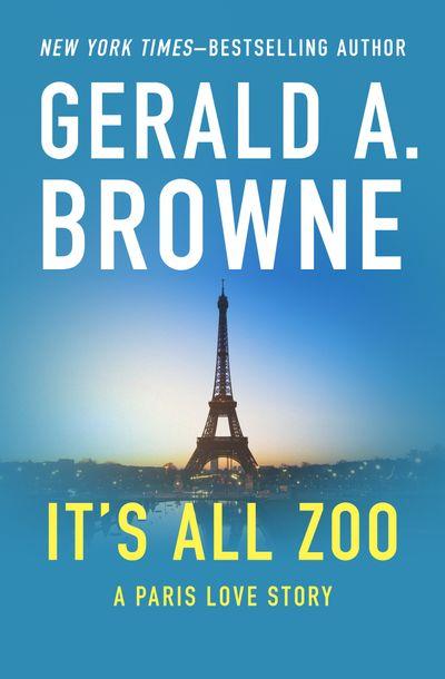 It's All Zoo