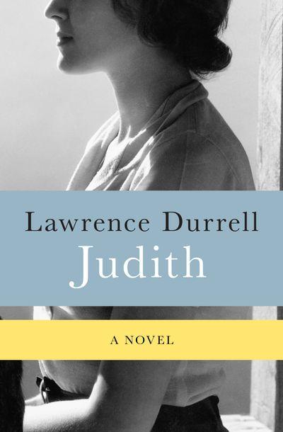 Buy Judith at Amazon