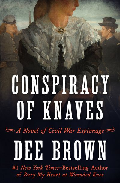 Conspiracy of Knaves