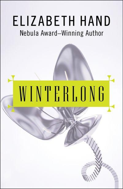 Buy Winterlong at Amazon