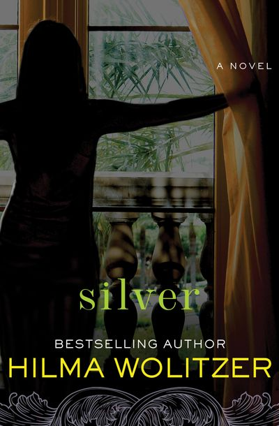 Buy Silver at Amazon