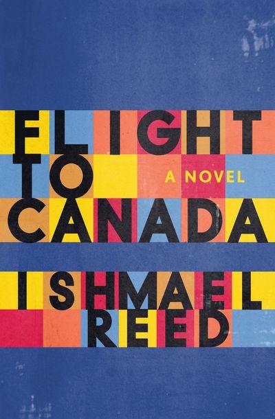 Buy Flight to Canada at Amazon