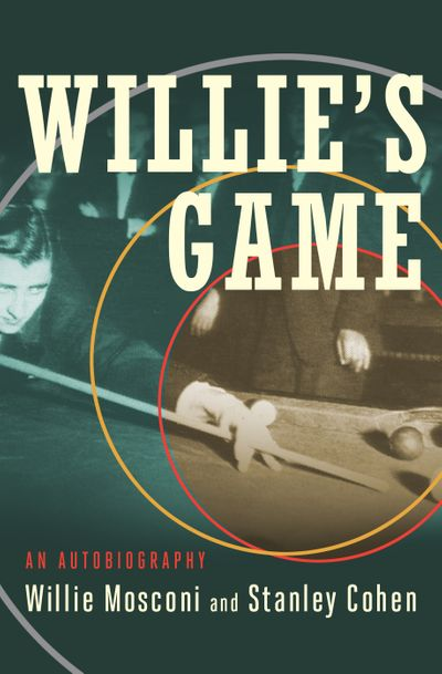 Willie's Game