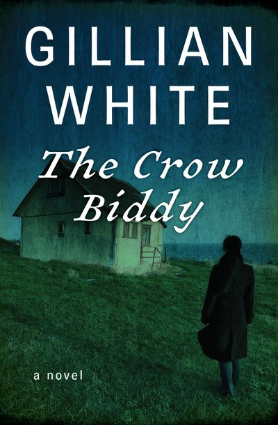 The Crow Biddy