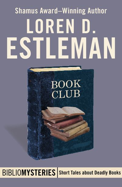 Buy Book Club at Amazon