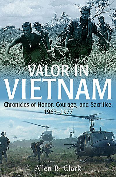 Valor in Vietnam