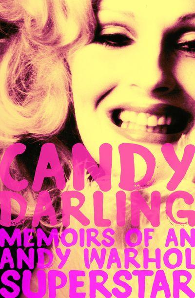 Buy Candy Darling at Amazon