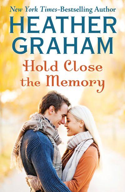 Buy Hold Close the Memory at Amazon