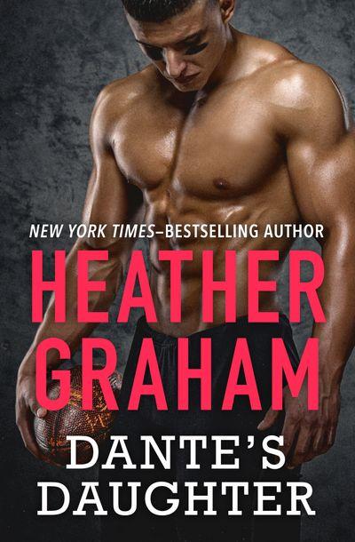 Buy Dante's Daughter at Amazon