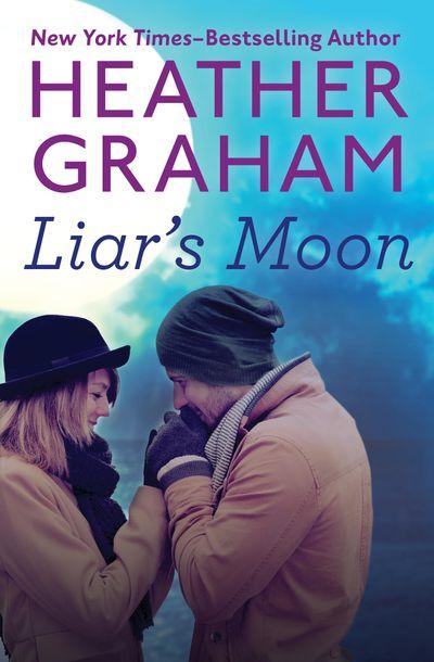 Buy Liar's Moon at Amazon
