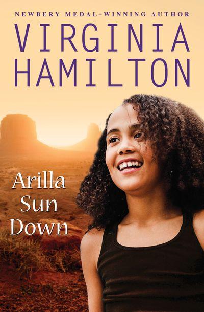 Buy Arilla Sun Down at Amazon