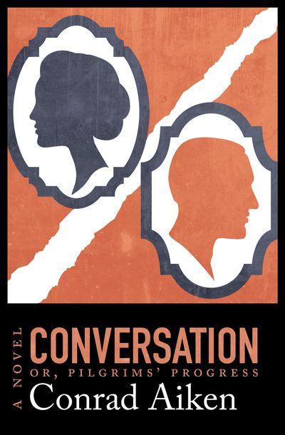 Conversation; or, Pilgrims' Progress
