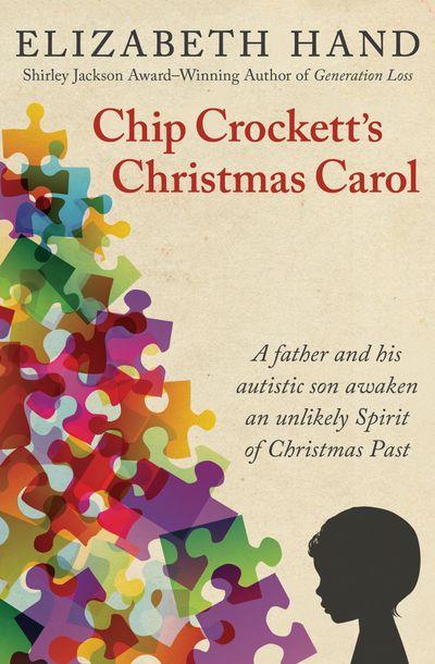 Buy Chip Crockett's Christmas Carol at Amazon