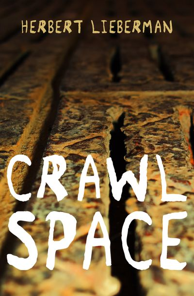 Buy Crawlspace at Amazon
