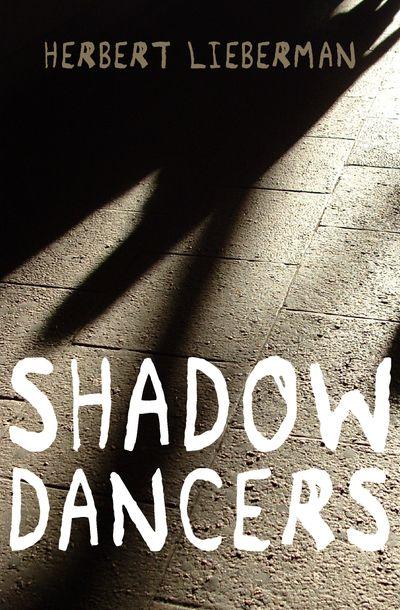 Buy Shadow Dancers at Amazon