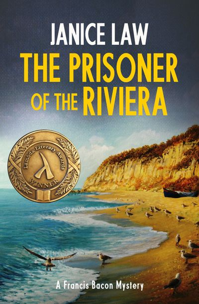 The Prisoner of the Riviera