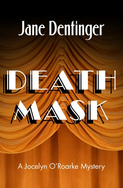 Buy Death Mask at Amazon