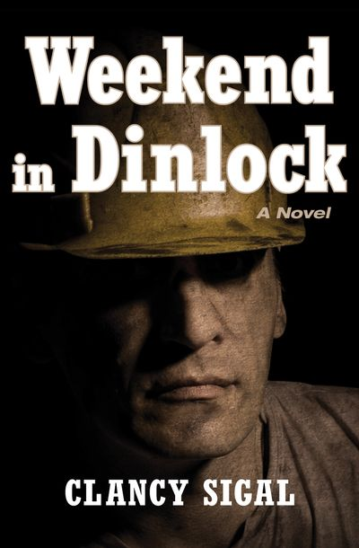 Buy Weekend in Dinlock at Amazon