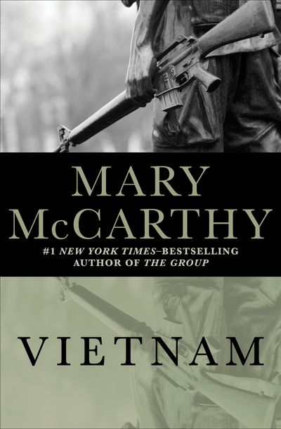 Buy Vietnam at Amazon
