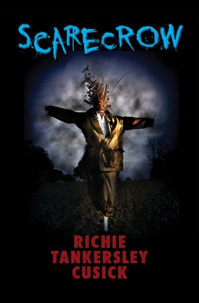 Buy Scarecrow at Amazon