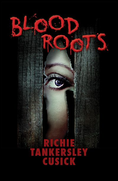 Buy Blood Roots at Amazon
