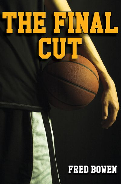 Buy The Final Cut at Amazon