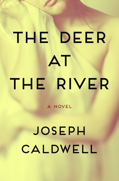 Buy The Deer at the River at Amazon