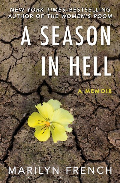 Buy A Season in Hell at Amazon