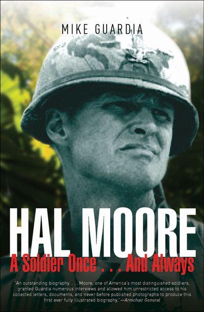 Buy Hal Moore at Amazon