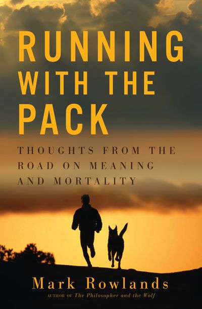 Buy Running with the Pack at Amazon