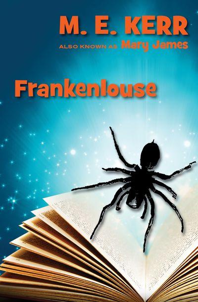 Frankenlouse