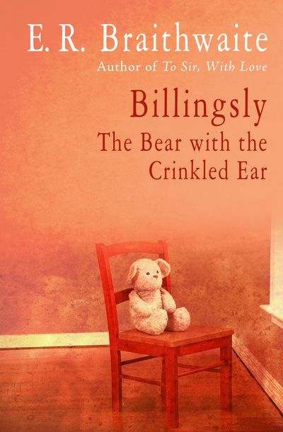 Billingsly