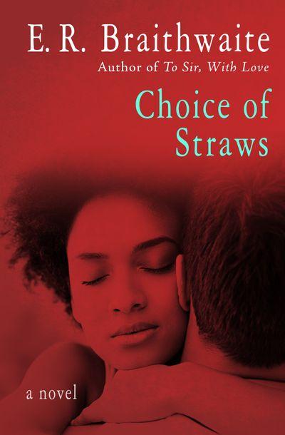 Choice of Straws