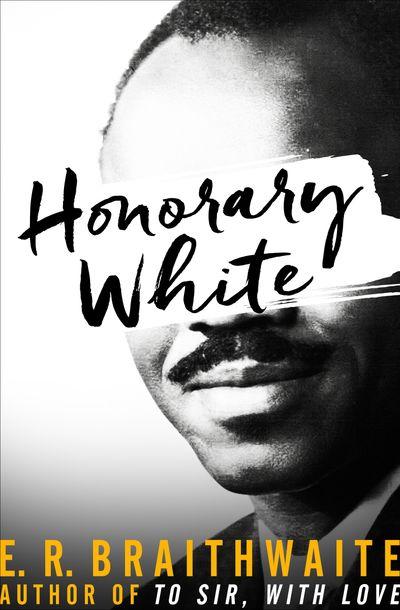 Buy Honorary White at Amazon