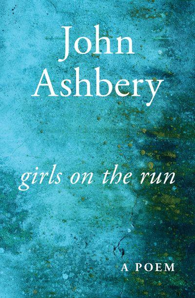 Buy Girls on the Run at Amazon