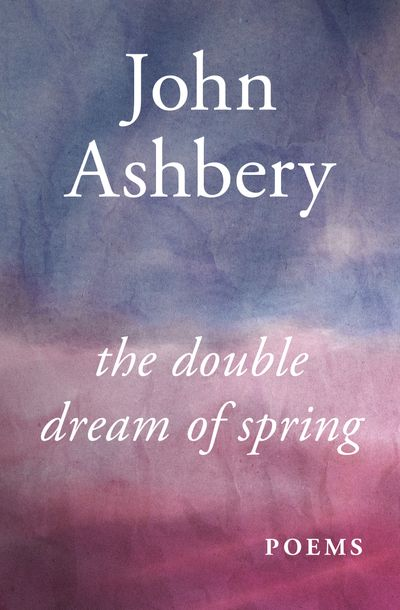 Buy The Double Dream of Spring at Amazon