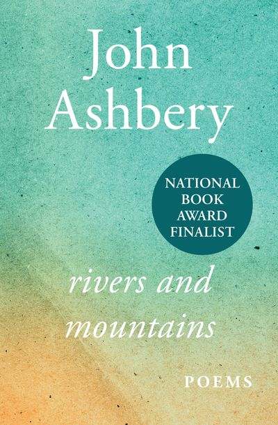 Buy Rivers and Mountains at Amazon