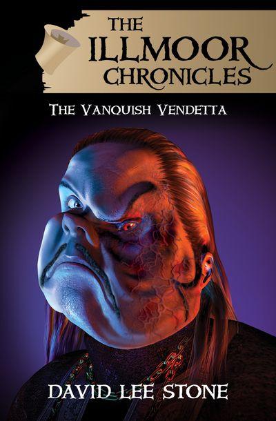 The Vanquish Vendetta