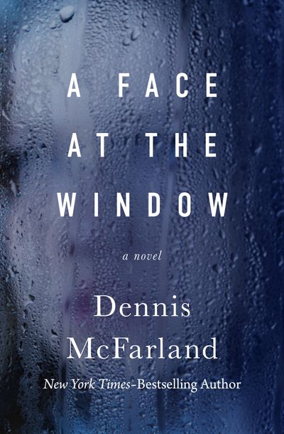 Buy A Face at the Window at Amazon