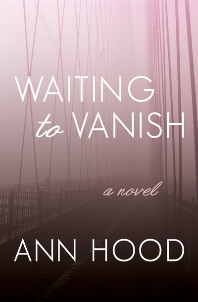 Waiting to Vanish