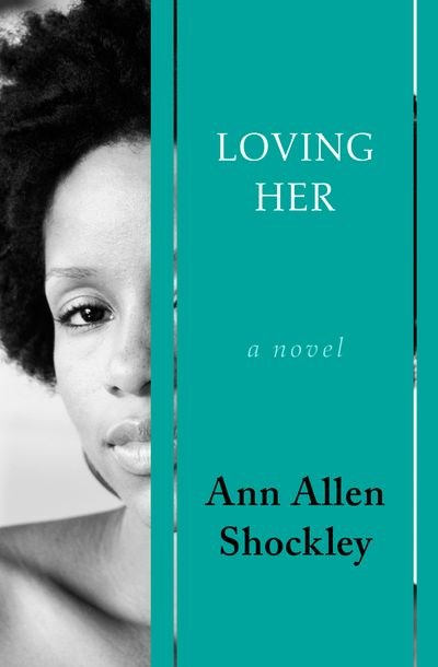 Buy Loving Her at Amazon