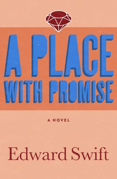 Buy A Place with Promise at Amazon